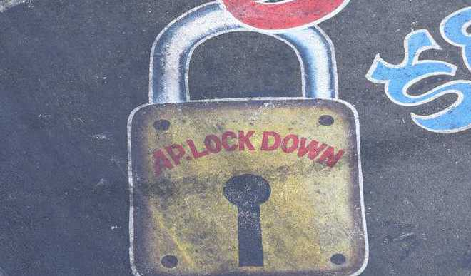 Lockdown 4.0: What Remains Prohibited In India