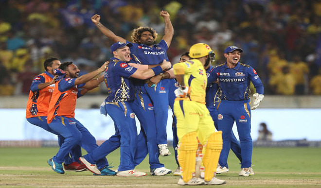 Should IPL Get Precedence Over T20 WC?