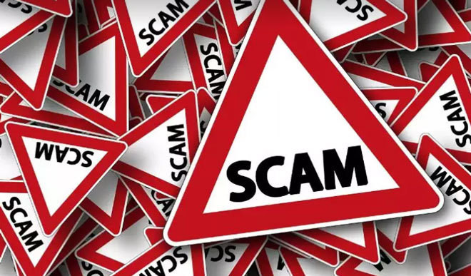 UPI Scam: What You Must Know