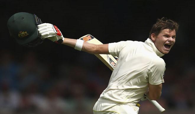 Would Pick Smith Over Kohli: Lee