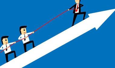 Take Leadership Seriously