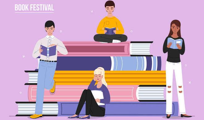 Frankfurt Book Fair To Go Ahead