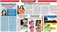 Jaipur Web Edition May 19, 2020