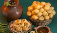 Do You Know The Story Of Golgappa?