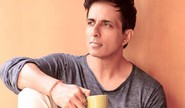 Sonu Sood On Sending Migrants Home