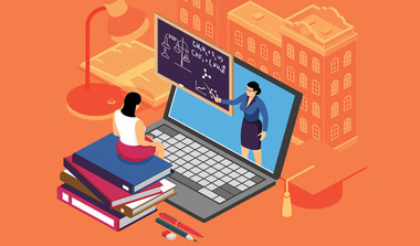 Pranitha: Are Online Classes Feasible For Long-Term?