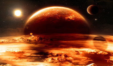 Will Humanity Find Alien Life?