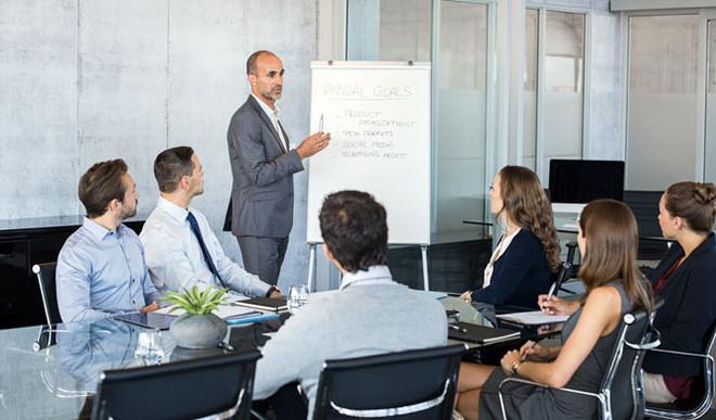 Vanshika: Will Covid-19 Change The Future Of Work?