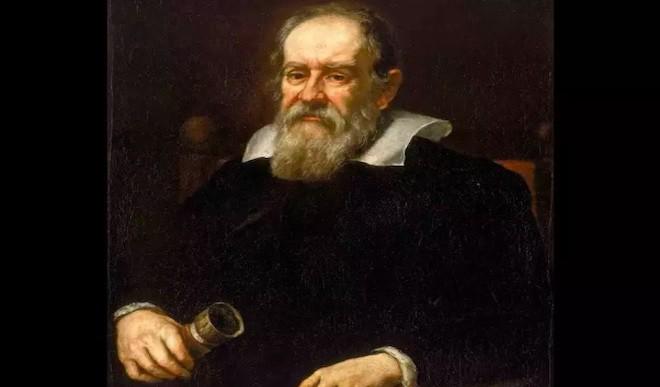 Galileo Quarantine Tale