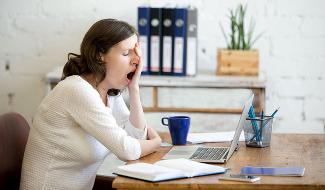 Anvi: Beat Boredom With These Tips