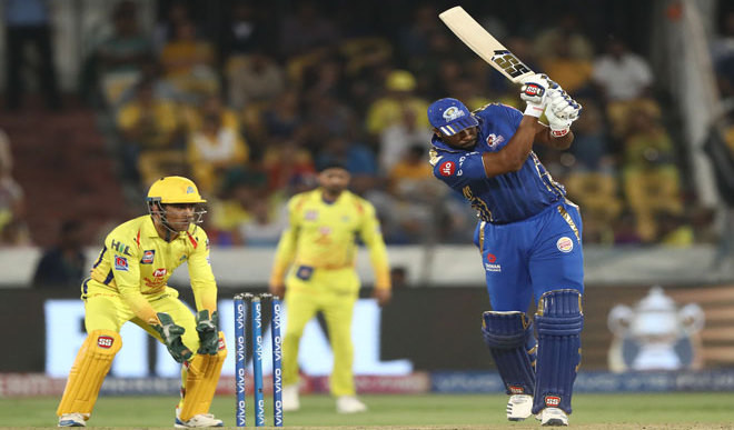 Will IPL Be Exciting Without Crowds?