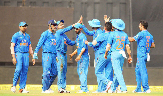 India Agree To Tour SL In Aug: Report