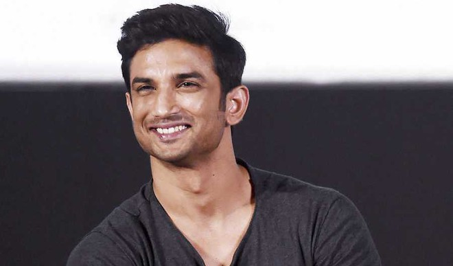 'Will Miss You Forever, Sushant': Fans, B-Town