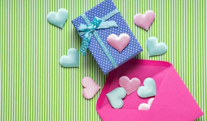 5 Return Gifts For Digital Birthday