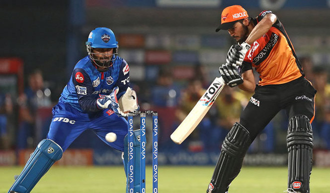 'IPL Is The Best Conducted League'