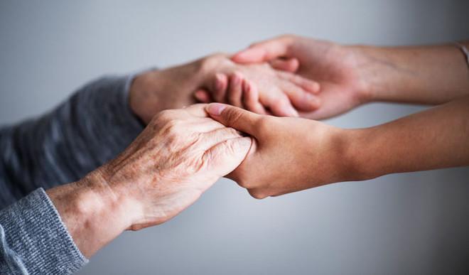 Sreedutt: We Must Treat Elders With Respect