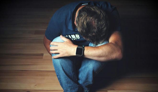 Sahithi: We Need To Talk About Depression!