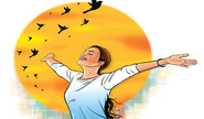 Bhavya: I Believe In Miracles