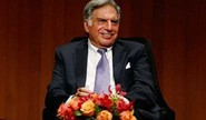 Viral: Ratan Tata Posts On Bullying