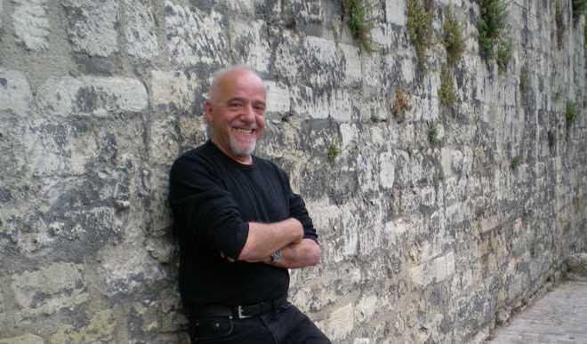 Learn From Paulo Coelho
