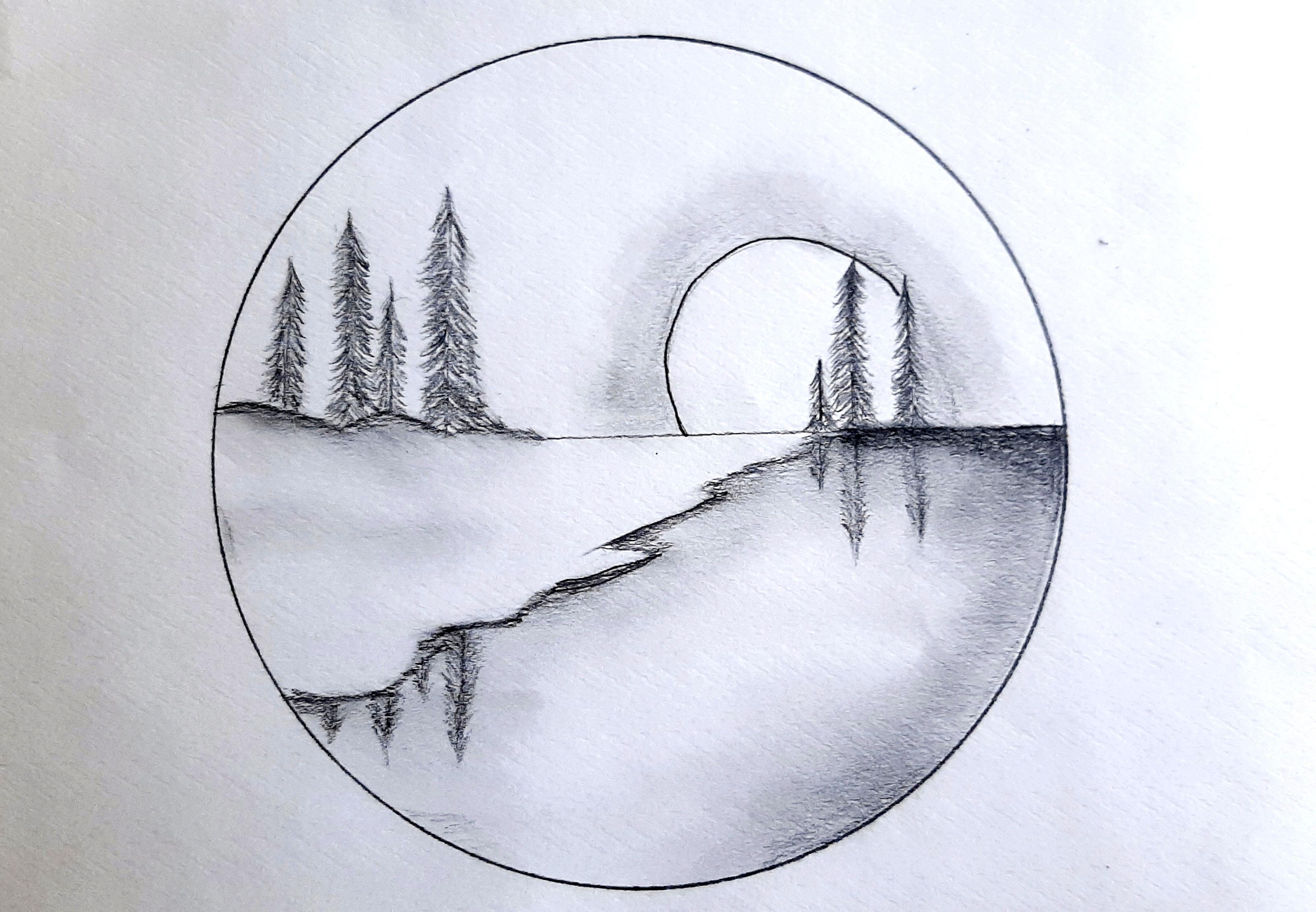Bountiful Earth