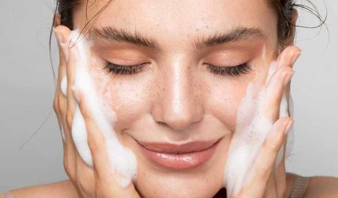 Have You Heard Of Skinimalism?