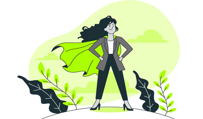Ananya: Is Fourth Wave Of Feminism A Game Changer?