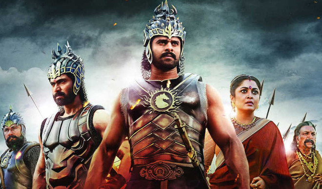 5Yrs Of Baahubali: Facts You Must Know