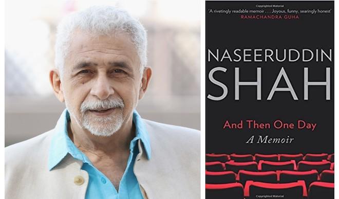 Happy Birthday Naseeruddin Shah