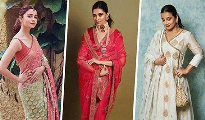 Fashion Tips For Low-key Weddings