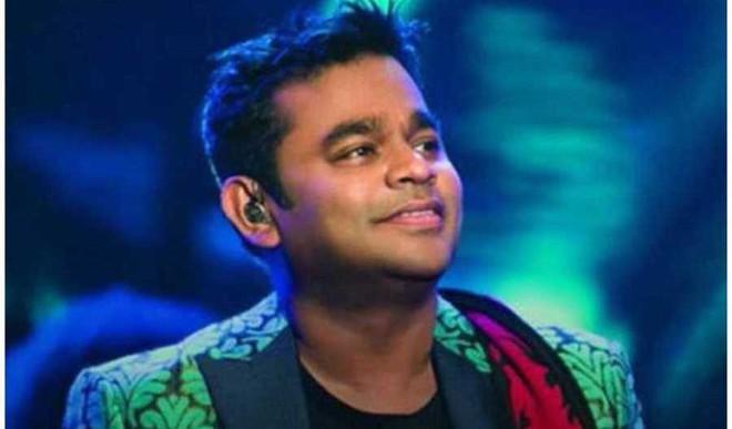 Integrity, Discipline Key For Success: Rahman