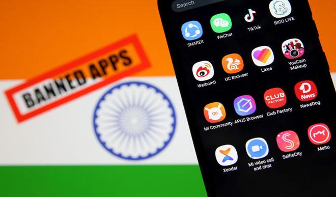 Indian Creators Welcome 2nd 'Digital Strike'