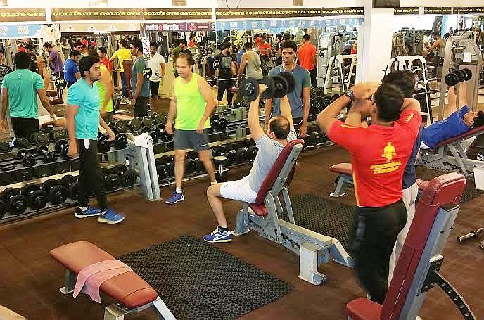 Unlock 3.0: Gyms Open, Schools Stay Shut