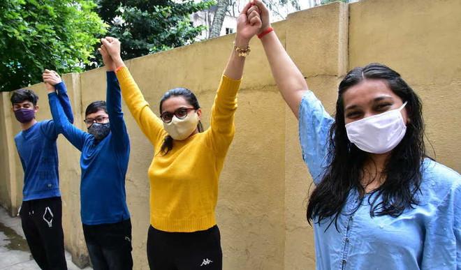 Maintain Friendships In Quarantine