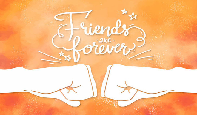 Kush: Are Long Distance Friendships Feasible?