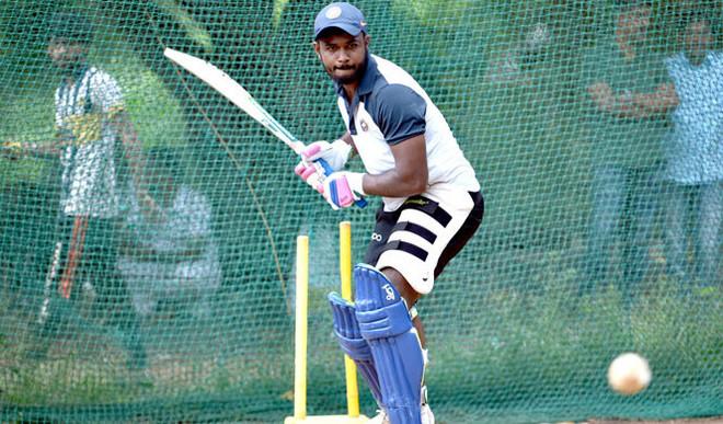 'Sanju Will Definitely Perform In IPL'