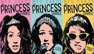Read:Princess Mia's Lockdown Diaries