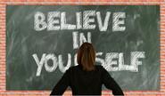 Sourabhi: Celebrate Yourself Through 'Mirror Day'!