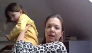 Hilarious: Kids Interrupting Moms