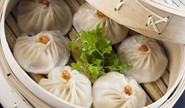 Make Momos In Monsoon
