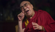 His Holiness Dalai Lama's Best Quotes