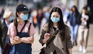 Kanakdeep: Is The Media Coverage On Pandemic Negative?