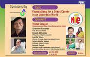 Times NIE Pune Webinar 2020