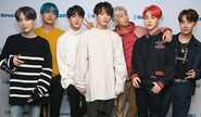 BTS To Release New Single In August