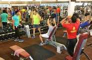 Unlock 3.0: Gyms Open, Schools Stay Shut