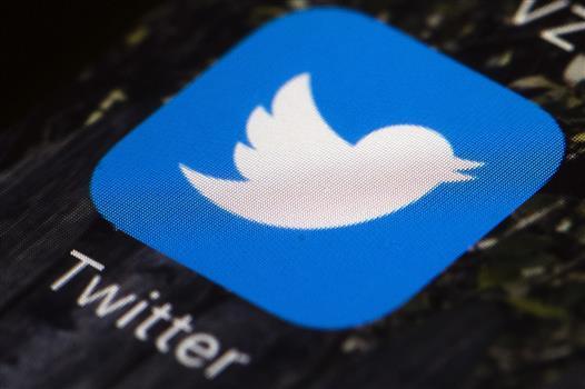 Twitter Hack: Florida Teen Apprehended