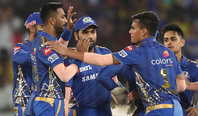'Organising IPL In UAE Won't Be Easy'