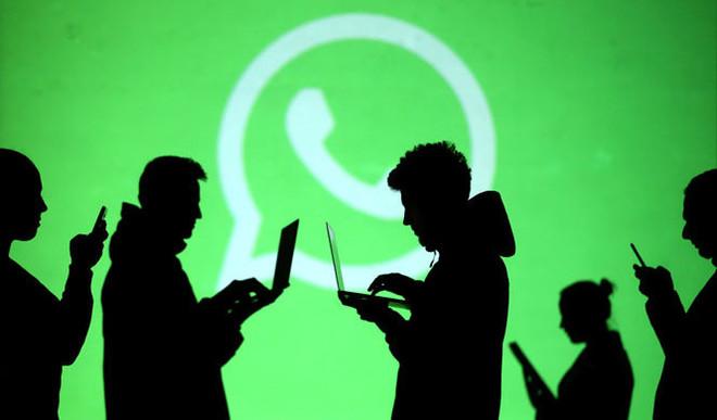 Soon, Ads On WhatsApp