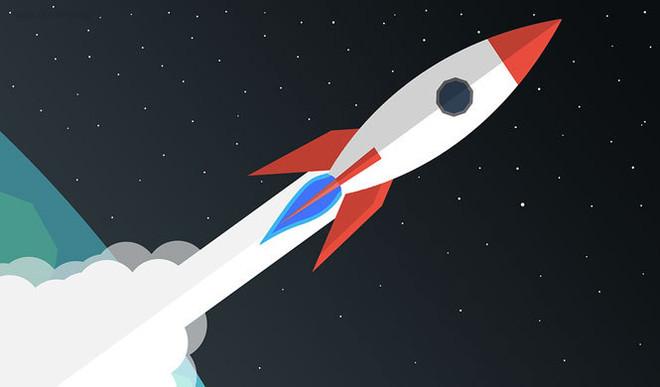 World's Fastest Missile