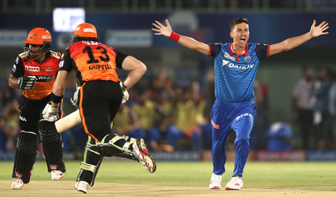 'One Case And IPL Could Be Doomed'
